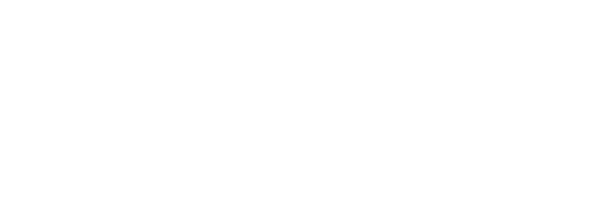 Salon du Travail du Pays de Saint-Omer
