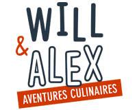 WILL&ALEX