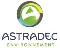 Astradec