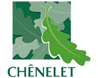 Chenelet