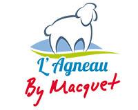 Macquet