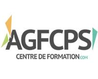 AGFCPS
