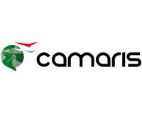 CAMARIS