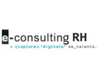 E-CONSULTING RH
