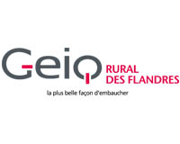 GEIQ FLANDRES