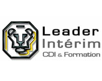 LEADER INTERIM