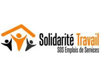 Solidarite Travail