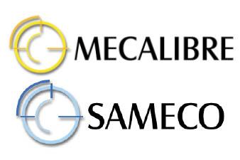 Mecalibre