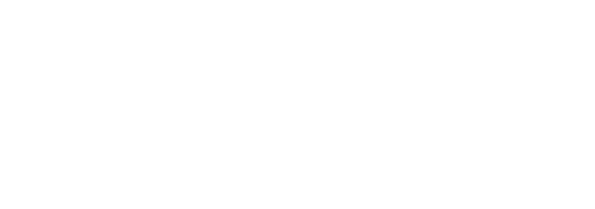 Salon du Travail – Pays de Saint-Omer